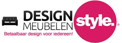 designmeubelen__logo