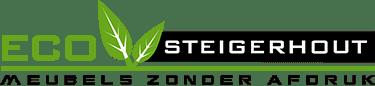 ecosteigerhout-logo.png