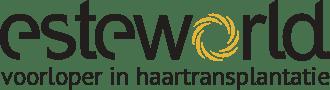 esteworld-logo.png