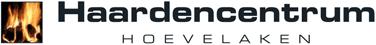 haardencentrum-hoevelaken-logo1.png