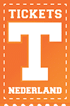 ticketsnederland-logo.png