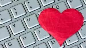 Gratis te kijken dating sites